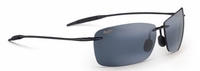 Maui Jim 423-02 Lighthouse Sunglasses