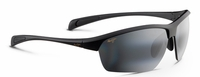 Maui Jim 429-2M Stone Crushers Sunglasses