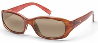 Maui Jim H219-12 Punchbowl Sunglasses