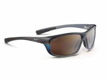 Maui Jim H278-03F Spartan Reef Sunglasses