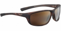 Maui Jim H278-10MR Spartan Reef Sunglasses