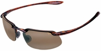 Maui Jim H409-10 Kanaha Sunglasses