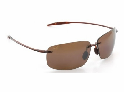 Maui Jim H422-26 Breakwall Sunglasses