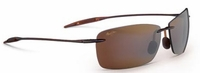 Maui Jim H423-26 Lighthouse Sunglasses