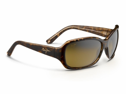 Maui Jim HS214-10 Pearl City Sunglasses