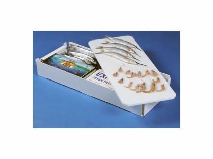 Max Bait Tray Cutting Board 13.75in
