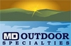 MD Outdoor Specialties