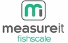 Measure It Smartphone Fish Scale