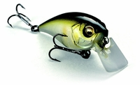 Megabass FX Knuckle Jr.