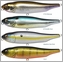 Megabass Giant Dog-X Top Water Lure