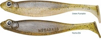 Megabass Hazedong Shad 3in 8pack