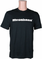 Megabass Pima Tech T-Shirt