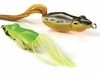 Megabass Pony Frog Top Water Lure