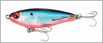 MirrOlure 18MR MirrOdine Heavy Dine Irresistible Sinking Twitchbait Lure
