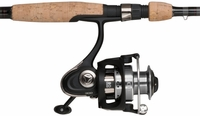 Mitchell 310/56L2 Spinning Combo