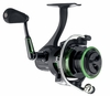Mitchell 310 Pro Spinning Reel