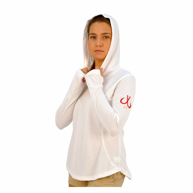 montauk women The montauk tackle company women's lightweight 1/4 zip performance shirt is perfect for your next trip on the water or around town j&h tackle sells mtc women's lightweight 1/4 zip performance shirts.