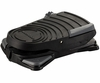 MotorGuide 8M0092069 Wireless Foot Pedal f/Xi5 - 2.4Ghz
