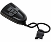 MotorGuide 90100006 Wireless Remote FOB f/Xi5 Saltwater Models 2.4Ghz
