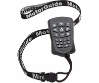 MotorGuide 90100009 Pinpoint GPS Replacement Remote