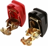MotorGuide 90100010 Quick Disconnect Battery Terminals