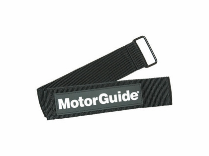 MotorGuide MGA507A1 Trolling Motor Tie Down Strap - All Gator