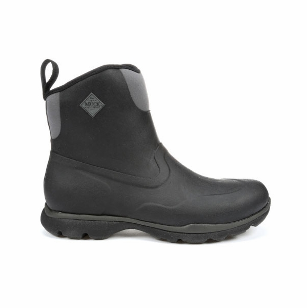 Muck Boots Excursion Pro Mid Boots   TackleDirect