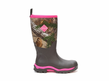 muck boots woody max s boots tackledirect