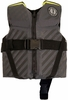 Mustang Lil' Legends 70 Flotation Vests
