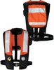 Mustang MD3183 T2 HIT Inflatable PFD w/ SOLAS Reflective Tape