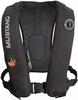 Mustang MD5183 Elite Inflatable Automatic PFD