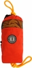 Mustang MRD175 75ft Professional Water Rescue Throw Bag