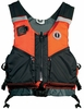 Mustang MRV050 WR Shore Based Water Rescue Vest