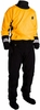 Mustang MSD576 Water Rescue Dry Suit