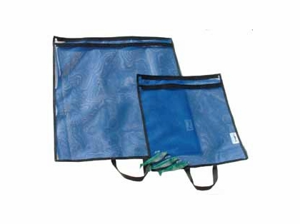 Nantucket Bound Square Umbrella Rig Bags