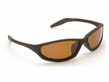 Native Silencer Sunglasses