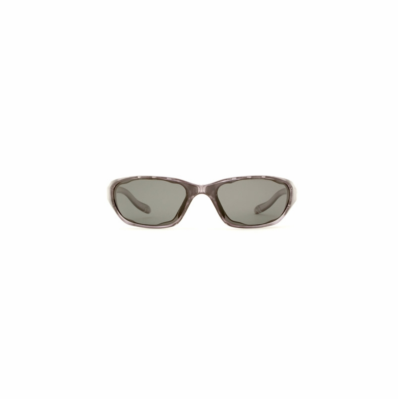 76a763a043 Clearance Native Sunglasses Throttle - Bitterroot Public Library