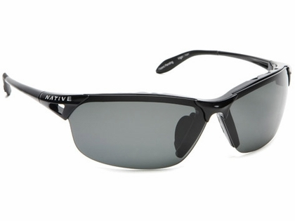 Native Vigor Sunglasses 139300502