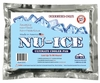 Nu-Ice UPC2 2lb Ultimate Cooler Pak