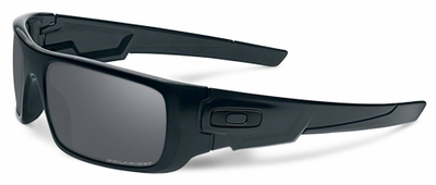 oakley sunglasses hull
