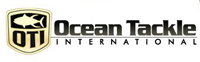 Ocean Tackle International Lures