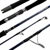 Ocean Tackle International OceanXtreme G3 Spinning Rod