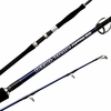 Ocean Tackle International OceanXtreme OTI-3106-765S Popping Rods