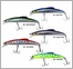 Ocean Tackle MAG-1101 Maguroni Lure