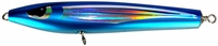 Ocean Tackle International Thunnus Popper