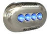 OceanLED A4 Amphibian Pro Xtreme LED Underwatr Lighting Midnight Blue