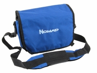 Okuma ANT-SB7 Nomad Surf Jetty Storage Bag