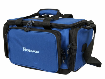 Okuma ANT-TBSL Nomad Tackle Bag