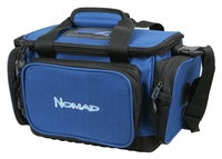 Okuma ANT-TBSM Nomad Tackle Bag