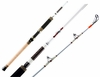 Okuma Battle Cat Spinning Rods